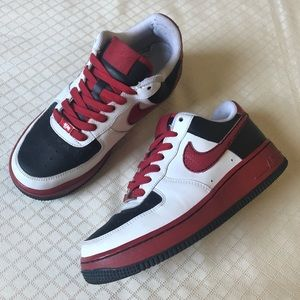 Nike Air Force 1 XXV '82 Sneakers
